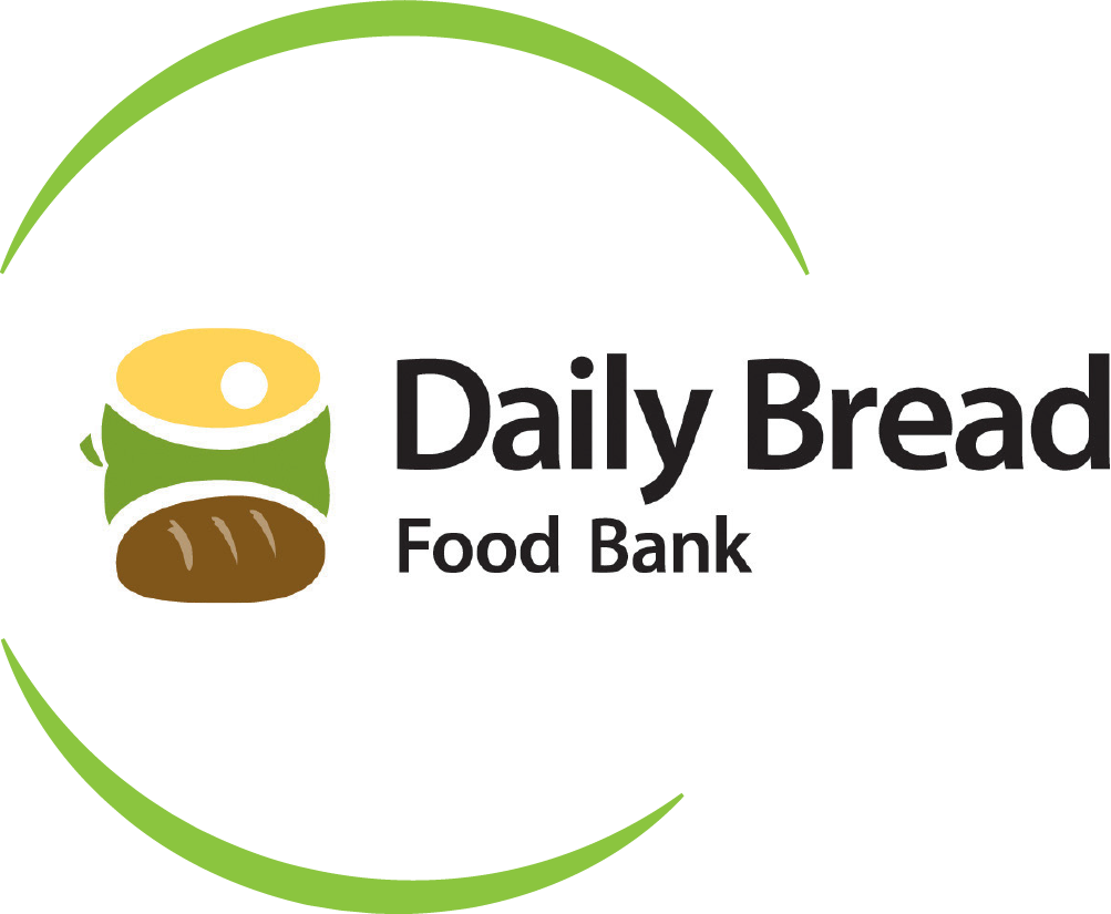 DailyBread.png