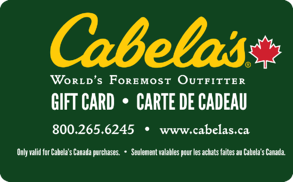 Cabelas_CanadaPost_GiftCard-(1).png