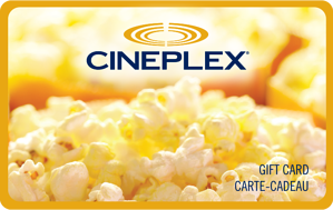 Cineplex.png