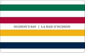 Hudson's Bay InComm CR80.jpg
