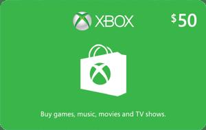 Xbox50_CC.png