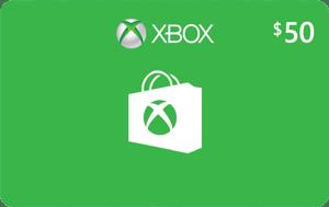 Xbox50_no copy.png