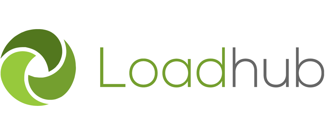 our brands loadhub