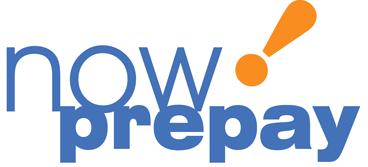 NowPrepay-Logo_EN_Blue-No-Tag