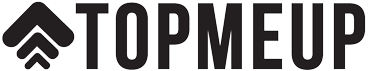 top-me-up-logo_horizontal-black-NO-TAG