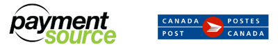 PSI - CP logo.png