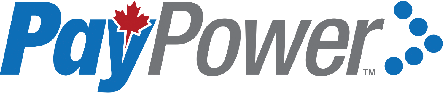 PayPower logo.png
