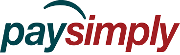 REVISED-4357-PS-PaySimplyLogo-CMYK-NO-TAG