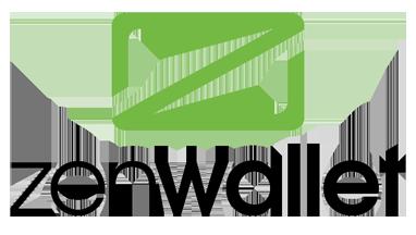 Zenwallet