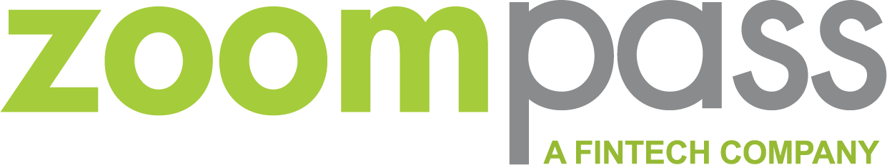 Zoompass logo-horizontal (1).png