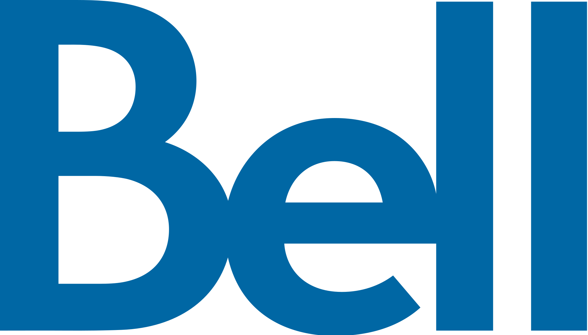 Bell.png