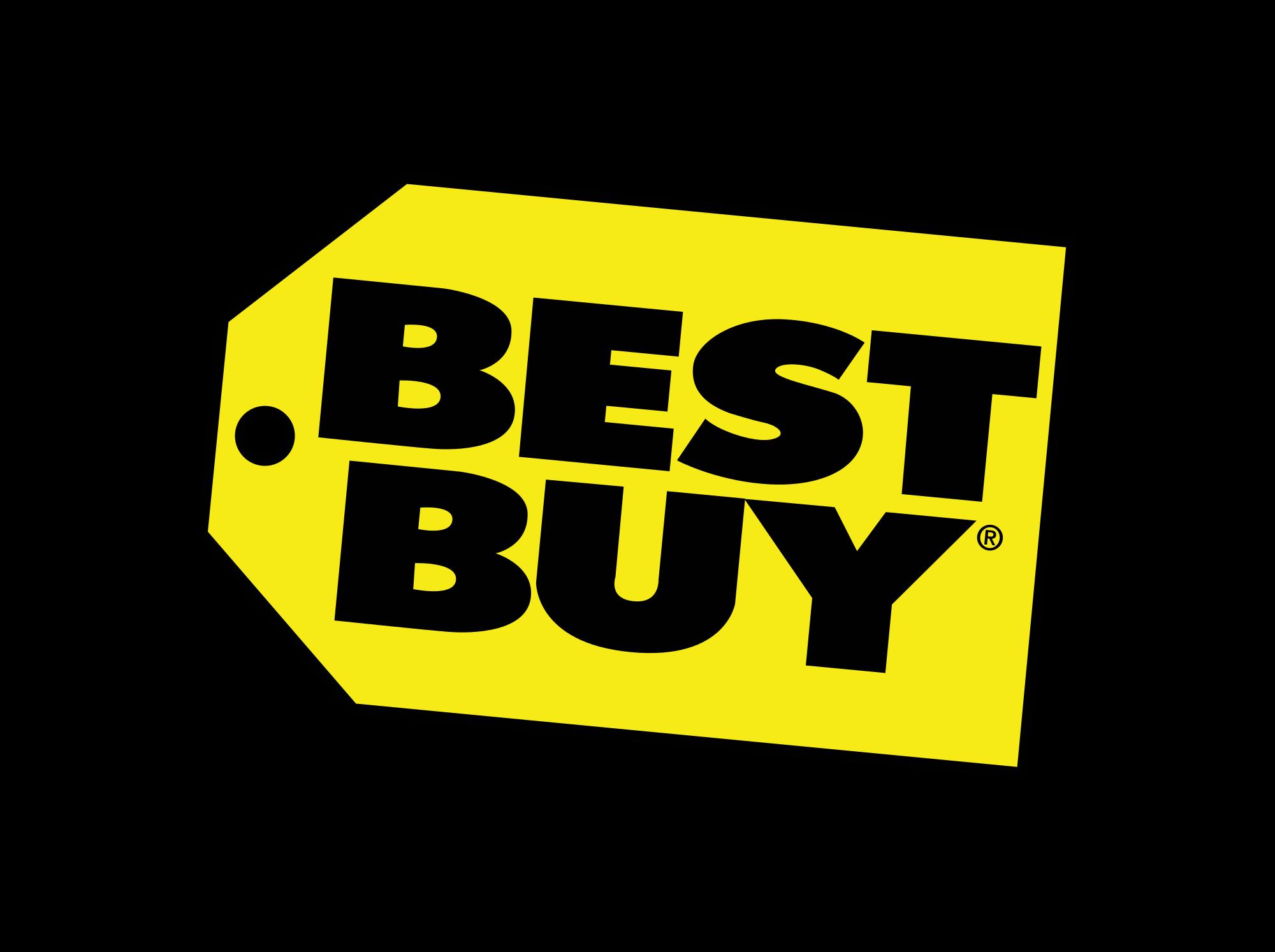 Best Buy.png