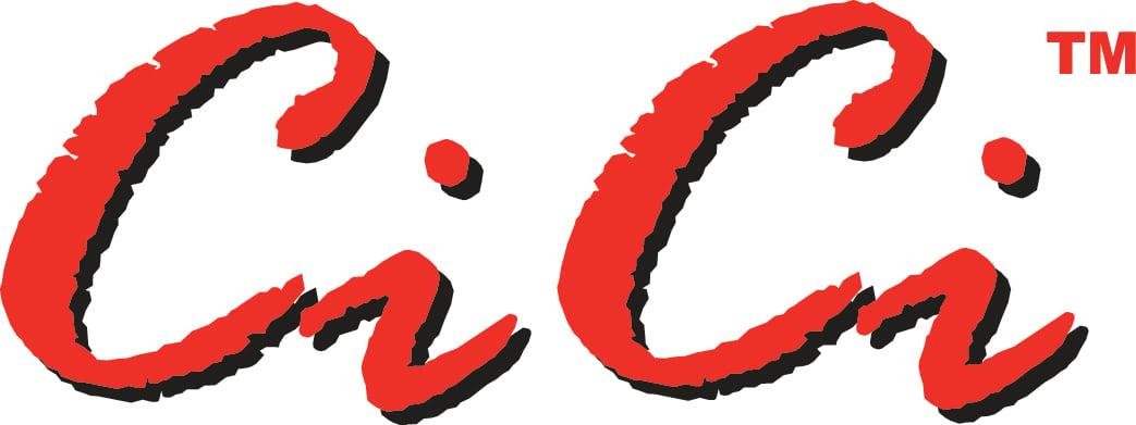 CiCi calling cards logo