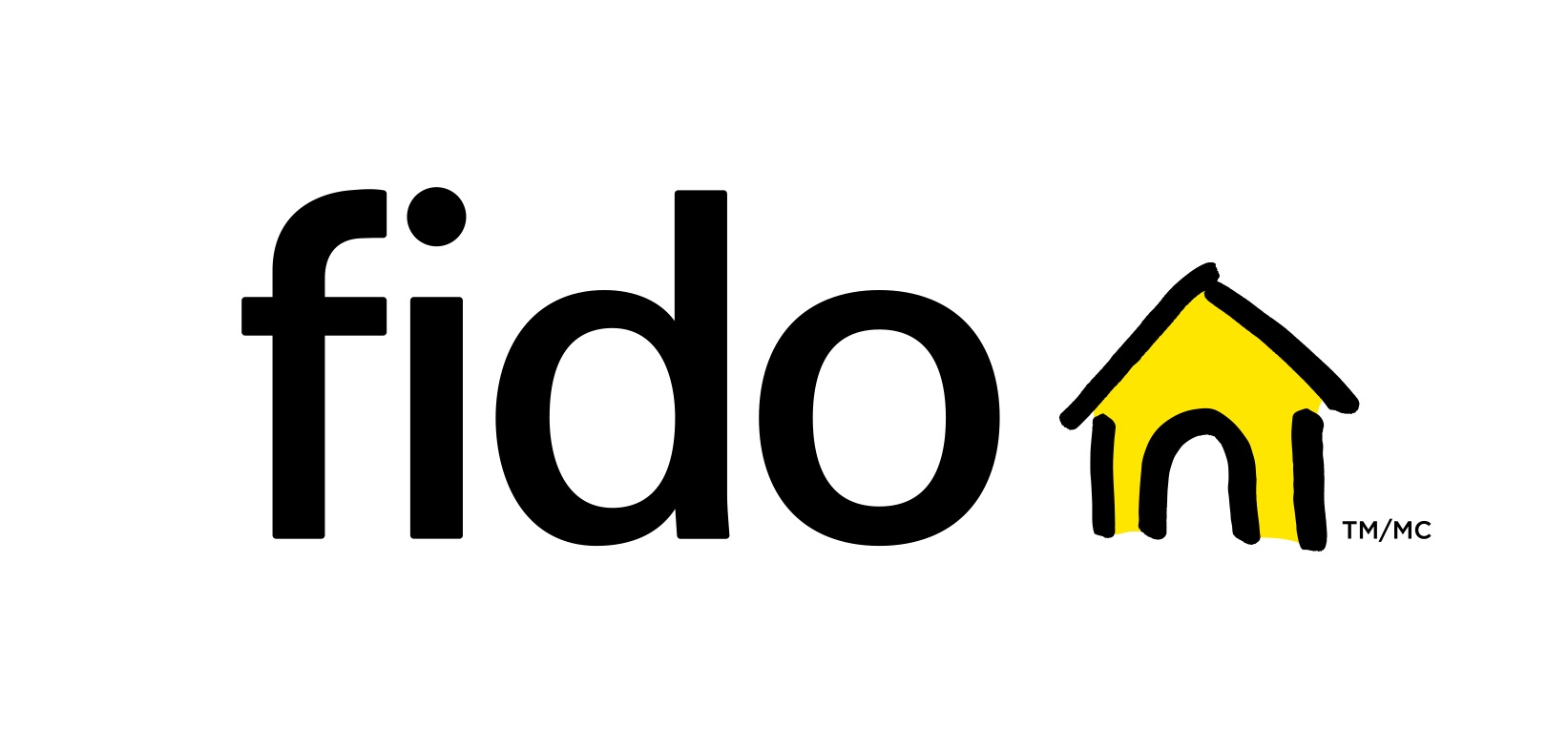 Fido_Doghouse_2015_BIL_RGB.jpg