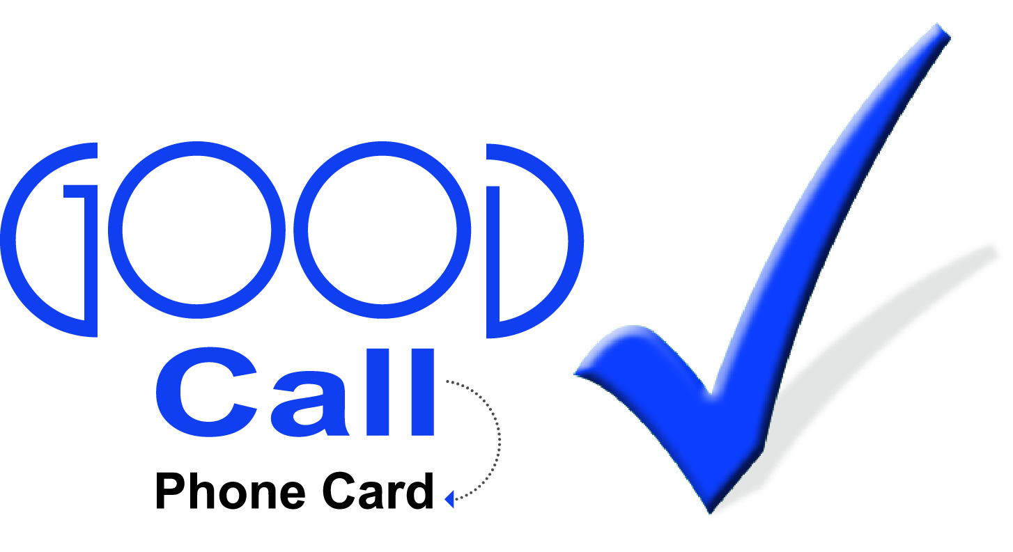 GOOD CALL logo.jpg