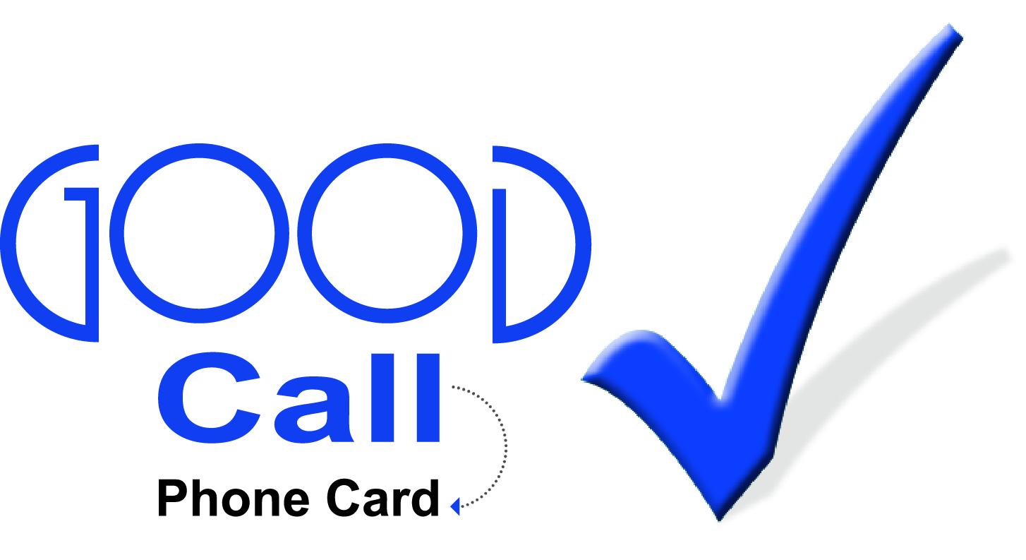 GOOD CALL logo.jpg