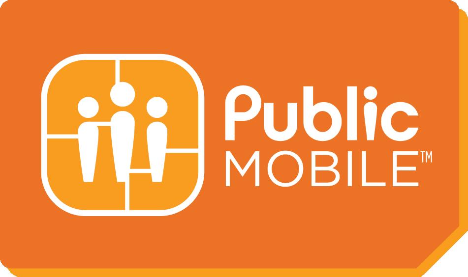 PublicMobile_Sim_Logo_Horiz_4C (1)