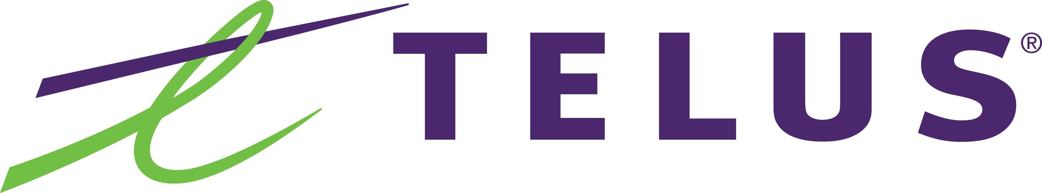 TELUS-logo-new.jpg