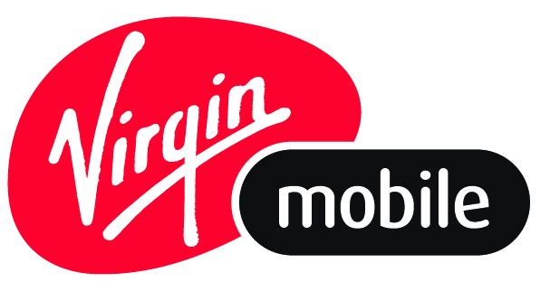 Virgin-mobile-logo.jpg