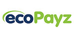 ecopayz_logo.png