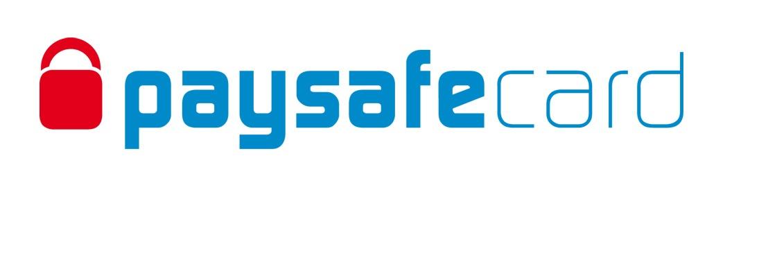 logo_paysafecard_blue_RGB.jpg