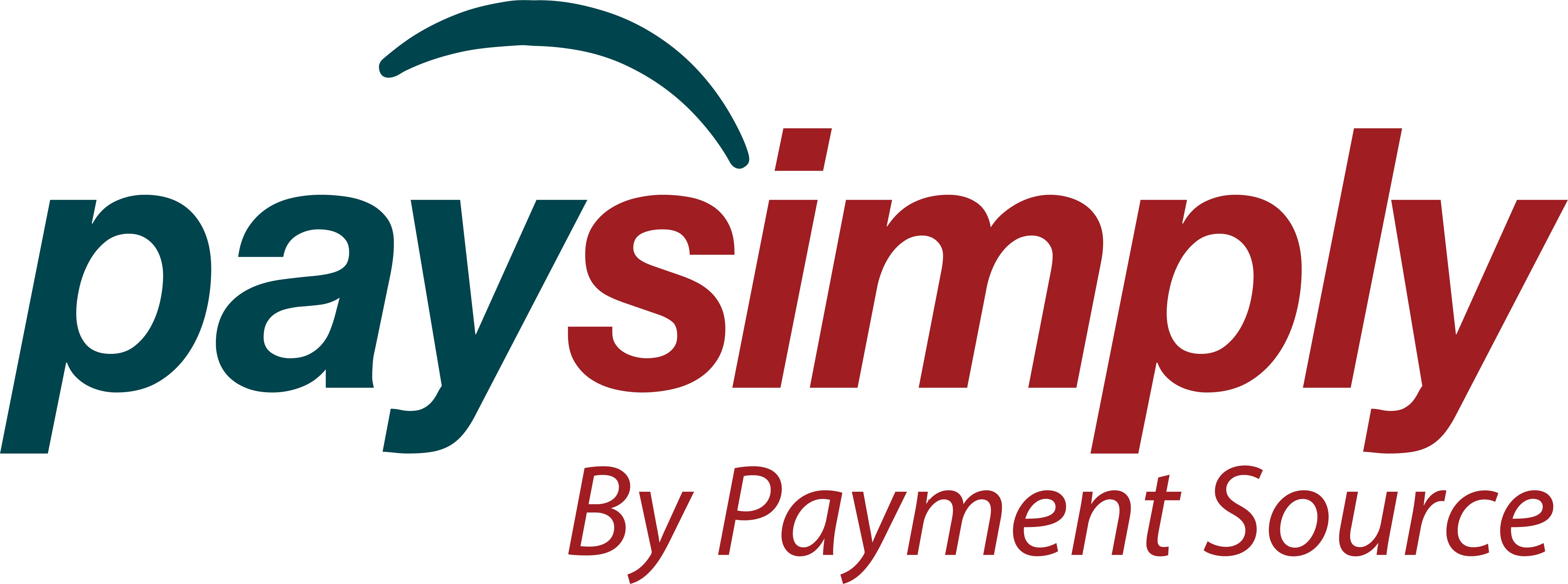 PaySimply_logo_color
