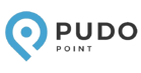 PUDO Point logo