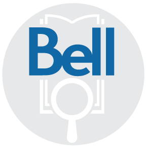 Case Study Bell