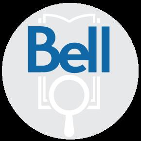 Case Study Bell