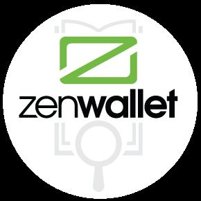 Case Study Zenwallet