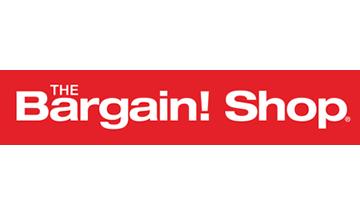 BargainShop