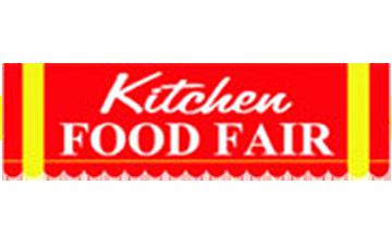 KitchenFoodFair