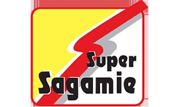 Sagamie