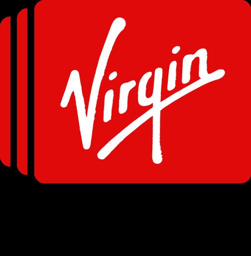 VirginPlus_RedBlack_RGB