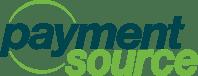 paymentsourcelogo_colour (2)