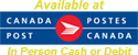 3Copy of AvaillableAt_CanadaPost-English
