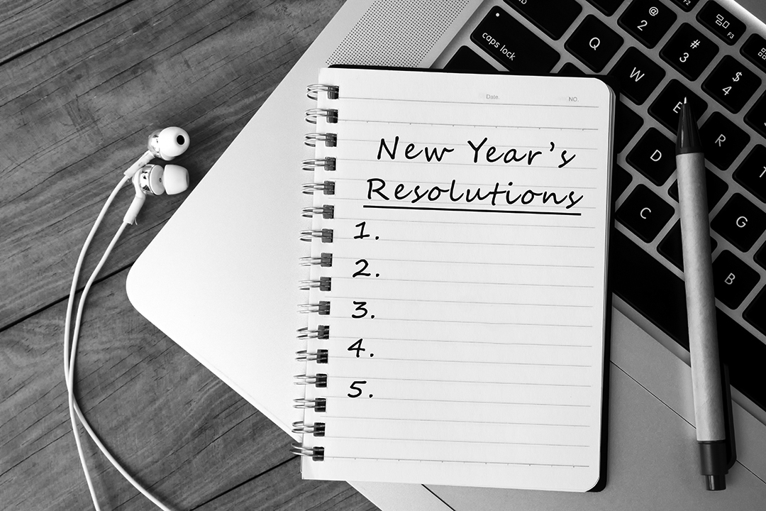 4 New Year Resolutions A C-Store Owner Should Make This Year