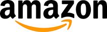 Amazon_Logo-1