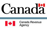 CRA_Logo-1