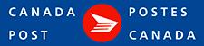 CanadaPost_Logo-1