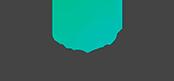 ChangeJar_Logo-1