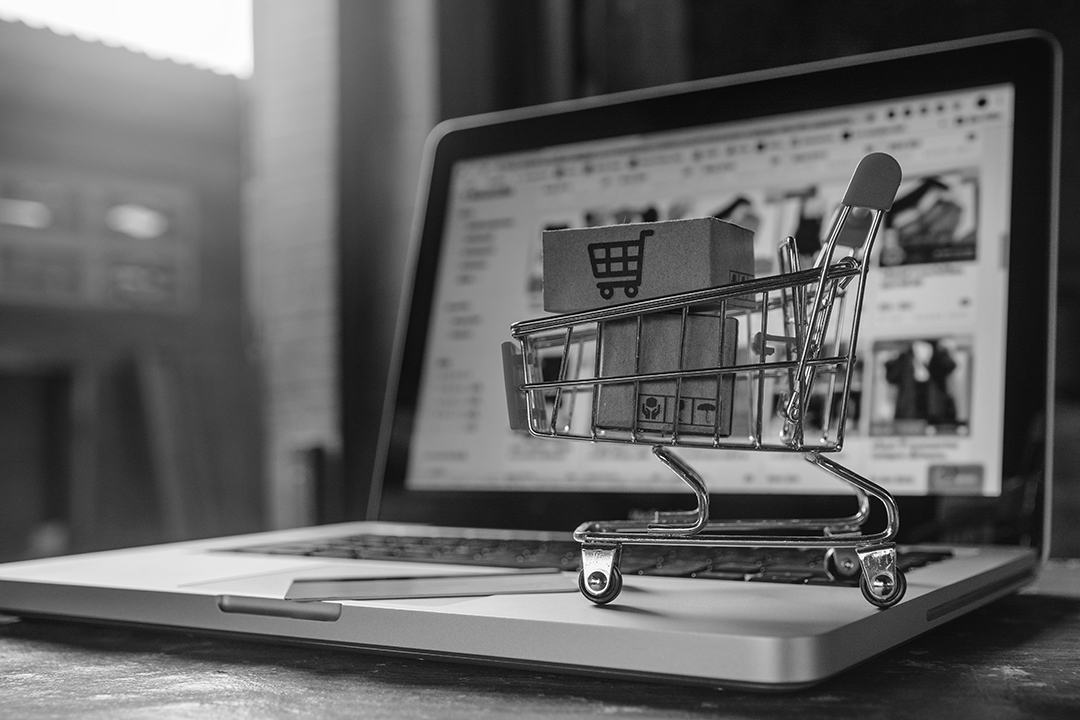 Empowering Small Businesses Through Ecommerce