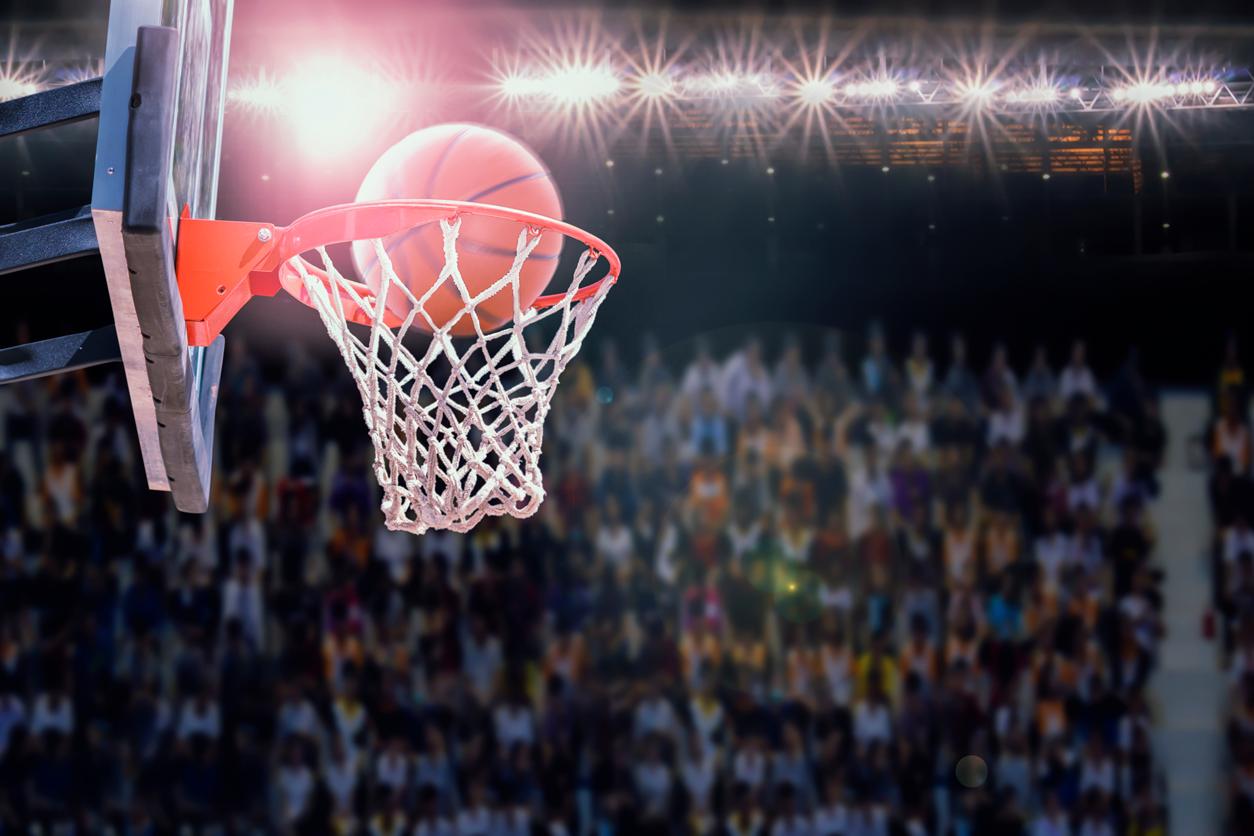 Basketball_sm