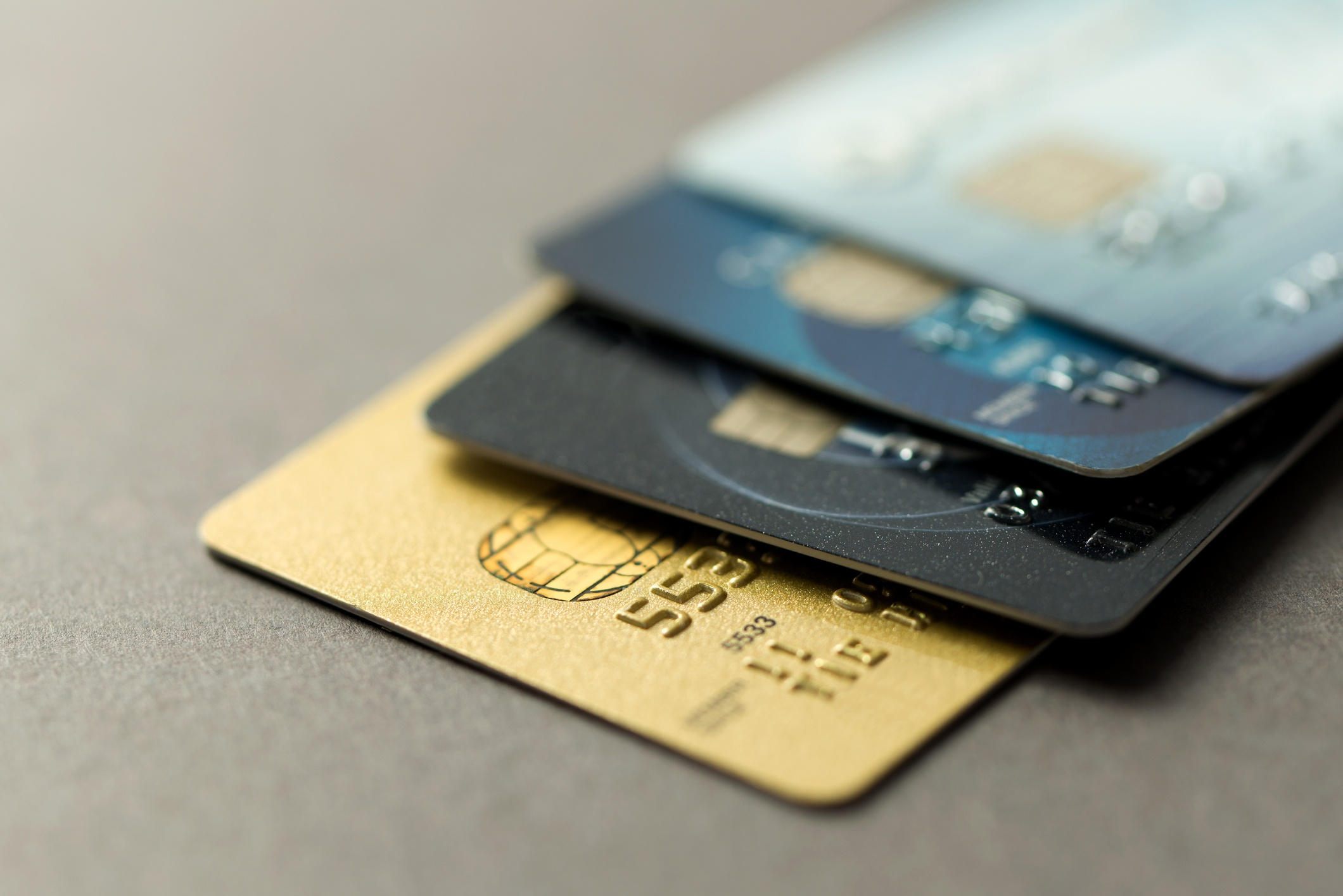 prepaid program fraud