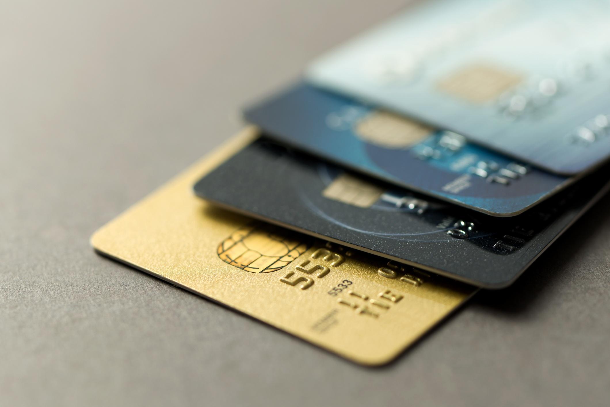fraude au programme de produits prépayés