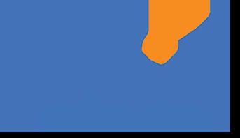 Now Prepay Logo