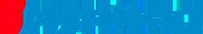 PaySafeCard_Logo-1