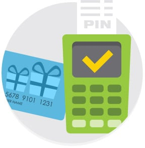 Prepaid for Retailers