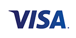 supplier-logos-generic-visa-and-mastercard
