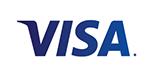 supplier-logos-generic-visa-and-mastercard